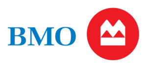 Corporate Entertainment Trivia Quiz Toronto - BMO