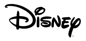 Corporate Events Toronto Disney