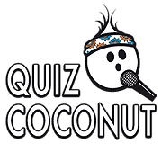 Quiz Coconut