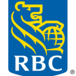 Corporate Events Toronto RBC