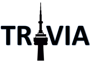 Toronto Trivia Night Quiz Coconut