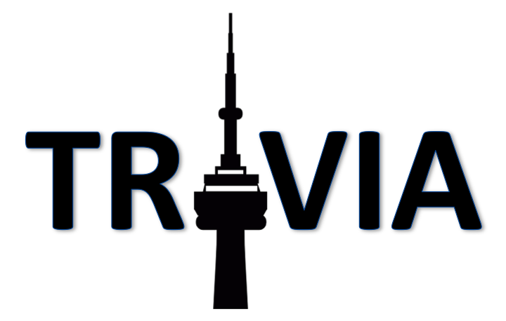 9 Tricky Trivia Questions About Toronto! - by Quiz Coconut
