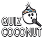 Corporate Events Toronto - Quiz Coconut Trivia Company