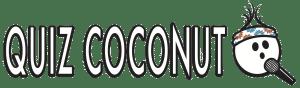 Quiz Coconut Toronto