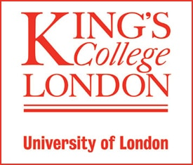 Matthew M, King's College