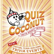 quiz coconut online trivia image